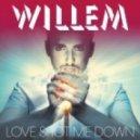 Christophe Willem - Starlight (Intl version)