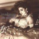 Madonna - Like A Virgin (John Junior Edit)