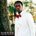 Aloe Blacc  - I Need A Dollar (Dj Viduta Remix)
