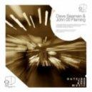 John 00 Fleming, Dave Seaman - Pixelated (Incolumis Remix)