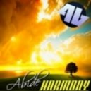 Abide - Harmony (Original Mix)
