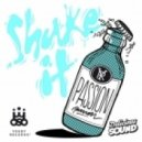 PASSION - Shake It (radio version)