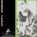 Staffy - Epdrum (Original Mix)