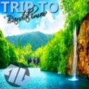 Bardalimov - Trip To (Radio Mix)