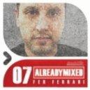Evren Ulusoy  - Bachelor Party (Lemon Popsicle Day Mix)