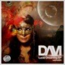 DAVI - False Awakenings (Original Mix)