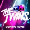 The Twins - Coming Home (Bass Kleph Remix)
