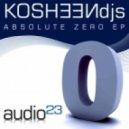 Kosheen Djs - Q & A (Original Mix)