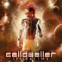 Celldweller - Gift For You (KJ Sawka Remix)