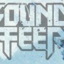Karl Sav - Soundfeer VIP MIX