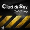 Clud di Ray - Set Free (Original Mix)