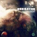 Oskilator - Kong