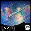 Ryan Enzed feat. Jennifer Chung  - We Are Not Alone (Original Mix)