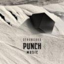 Peter Horrevorts - Marked In Black (Nir Shoshani Remix)