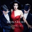 Monarchy - Disintegration (Mike Luck Remix)