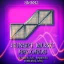 Sunset Live  - Babes DI (Original Mix)