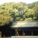 Naibu - Nothing Special (feat. Ena & Key)