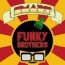 Funky Brothers - Smart (Original Mix)