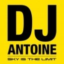 DJ Antoine - Festival Killer (Album Version)