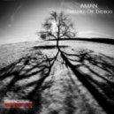 Aman - Shades of Indigo (Ewan Rill Remix)
