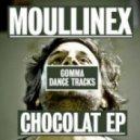 Moullinex - Chocolat