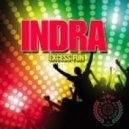 Indra & Faders - Insomnia