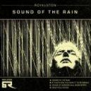 Royalston - Sound of the Rain