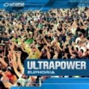 Ultrapower - Euphoria (Re-Twin RMX)