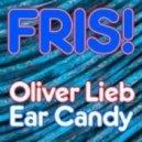 Oliver Lieb - Ear Candy (J-Soul Remix)