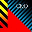Orchestral Manoeuvres In The Dark - Metroland