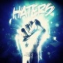 Quentin Mosimann - Haters (Harrys & Fly Remix)