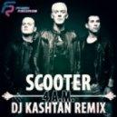 Scooter - 4 A.M. (DJ Kashtan Remix)