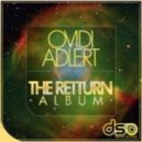 Ovidi Adlert - Free Your Mind 2013 Rework (Original Mix)