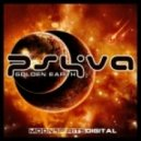 Psyva - Rolling (Original Mix)