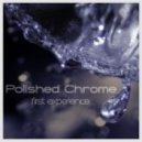 Polished Chrome - Red Sky