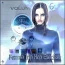 Bjork - Vokuro (Dark Mix)