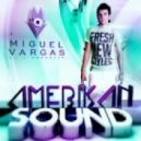 da hool - meet her at the love parade (miguel vargas famous bootleg)