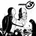 Unique 3 - On The Wire (DTC Remix)