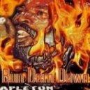 Capleton - Bun Dem Down (D-Klass Rmx)