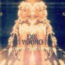 Kesha - Die Young (Danny Costta Remix)