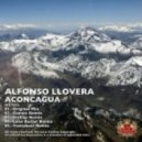 Alfonso LLovera - Aconcagua (Damce Remix)