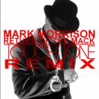 Mark Morrison - Return of the Mack (Touch Tone Remix)