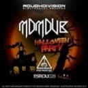 MDMDUB - Live Forms (Original Mix)