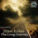 Stan Kolev - Change (Original Mix)