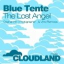 Blue Tente - The Lost Angel (Original Mix)