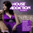 Tune Brothers & Jolly feat. Tesz Millan - Every Move (Uppercut & Eekkoo Remix)