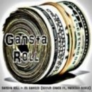 Ini Kamoze - Gansta Roll (Braindread ft. Packout Remix)