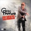 Greg Parys - Let It Go (Version Original US)