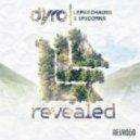 Dyro - Leprechauns & Unicorns (Original Mix)
