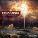 Krama - Your Sky Is Mine (Original Mix)
